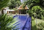 Location vacances Rawai - Baan Bua V7-2