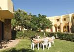 Location vacances Squillace - Two-Bedroom Holiday Home in Staletti -Cz--4