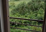 Location vacances Madikeri - Coorg Bliss Homestay Madikeri-4