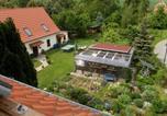 Location vacances Obercunnersdorf - Zum Hecht-4
