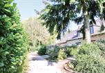Location vacances Pléboulle - Holiday home Matignon 41-2