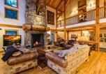 Location vacances Provo - Elk Meadow-2