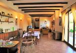 Location vacances Roccalumera - Villa Giulia Taormina-3