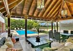Location vacances Punta Cana - Villa Bates-2