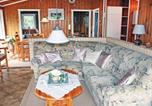 Location vacances Rinteln - Villa Extertal-1