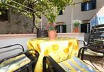 Location vacances Baška - Apartment Vida-2