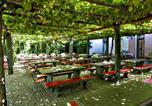 Hôtel Ronco sopra Ascona - Albergo Centovalli-4