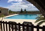 Location vacances Vilanant - Mas Arnau-3