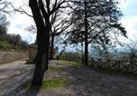 Location vacances Trevi - Agriturismo Villa Silvana-1
