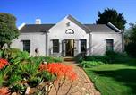 Location vacances Briza - 4-Heaven Guest House-2