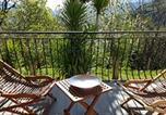 Location vacances Moltifao - Casa l'Olmu-4