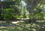 Location vacances Belém - Paraiso do Marajo-3