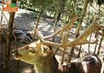 Location vacances Pachuca de Soto - Villas del Bosque Santa Clara-1