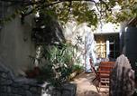 Location vacances Vaison-la-Romaine - Gîte les Tournesols-3