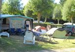 Camping avec Ambiance club Finistère - Flower Camping les Genêts-4