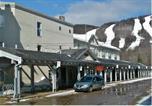 Location vacances Stoneham - Les Chalets Alpins - Chemin du Hibou-3