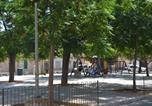 Location vacances Llucmajor - Casa Placeta D'es Pins-3