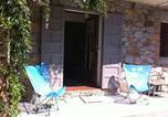 Location vacances Ota - A tiusella-4