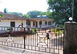 Location vacances Anjuna - Emmanuel Guest House-2