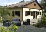 Location vacances Lama - Cottage Paradisu-1