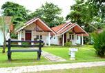 Location vacances Negombo - Dads Coco Cabanas Negombo-2