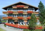 Location vacances Mittelberg - Gästehaus Etschmann-1