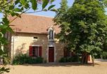 Location vacances Saint-Martin-des-Champs - Les Vergers du Mee-3