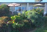 Hôtel Narooma - Inlet Views Holiday Lodge Motel-2