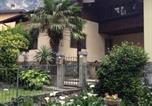 Location vacances Mantello - Summer House-4