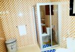 Location vacances Dakar - Superbe Chambre Almadies-3