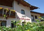 Location vacances Zellberg - Appart Fankhauser-3