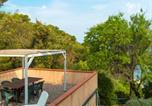 Location vacances Portoferraio - Villa Le Drupeole-2