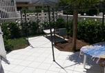 Location vacances Ostuni - Portobello Guest House-1