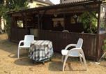 Location vacances Zirndorf - Meetin Monteur Villa-4