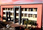 Hôtel Chetumal - Hotel Marlon-1