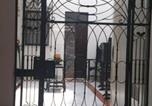 Location vacances Jerez de la Frontera - Apartamento Jerez-4