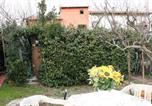 Location vacances Crespina - Holiday home Via il Colle-1