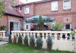 Location vacances Hornstorf - Apartment Wismar,Ot Hof Triwalk Lxxxvi-2