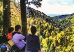 Location vacances Todtmoos - Die mit dem roten Baum-1
