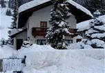 Location vacances Ruhpolding - Haus Ruth-1