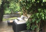 Location vacances Llangollen - Riverside Suites Llangollen-2