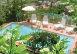 Location vacances Monreale - Cedro-4