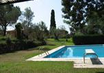 Location vacances Santa Cristina d'Aro - Can Kauf-2