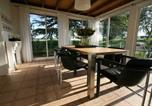 Location vacances Savignac-de-Duras - Simply Bed and Breakfast-4