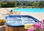 Location vacances Marsciano - Cottage Degli Ulivi-2