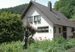 Location vacances Alpirsbach - Haus Chris 2-1