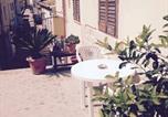 Location vacances Modica - Casa Dolce Casa-2