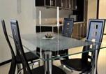 Location vacances Krosno - Apartamenty Millenium-3