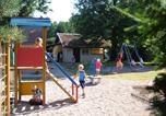 Camping Europa-Park - Camping Sites Et Paysages Au Clos De La Chaume-3