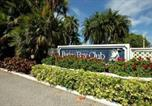 Location vacances Bradenton - Redawning Perico Bay Club 518-4